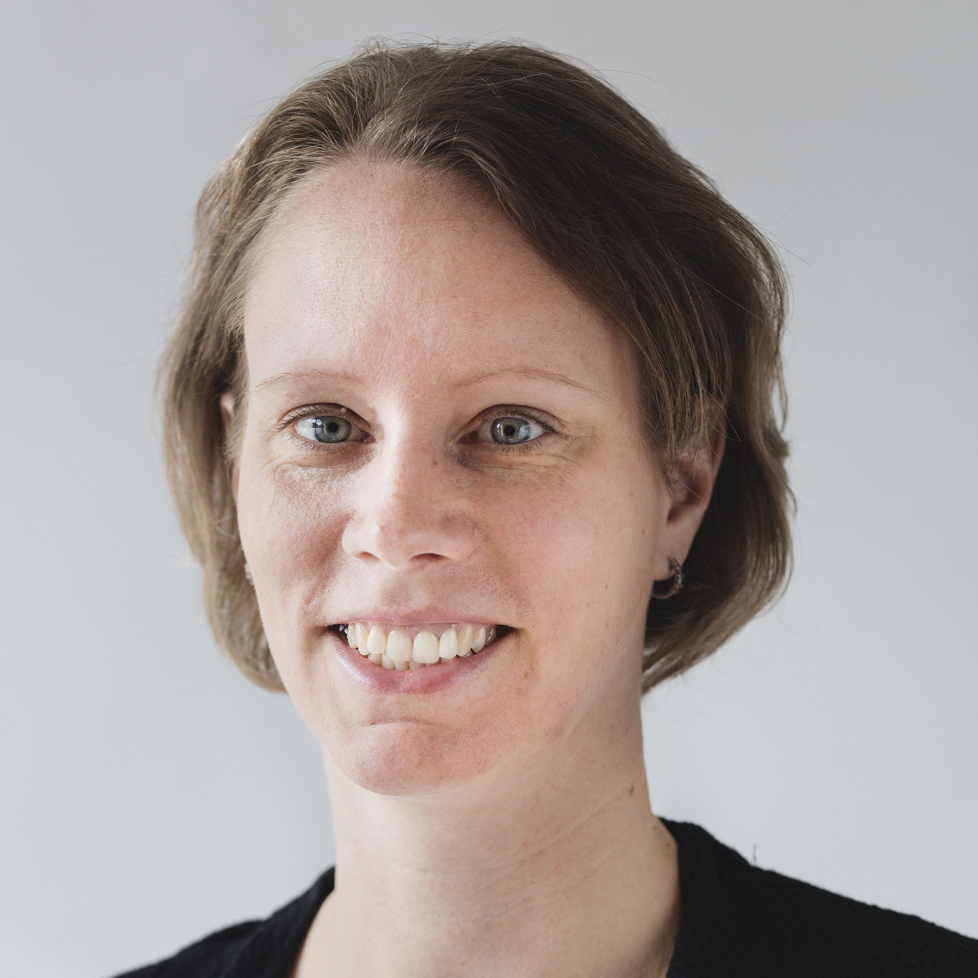 Kim Oosterhuis-Elbert